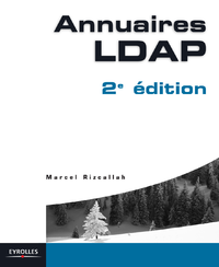 Annuaires LDAP