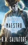 Livre numérique Maestro