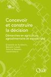 Livre numérique Concevoir et construire la décision