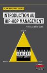 Livre numérique Introduction au hip-hop management