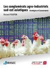 Livre numérique Les conglomérats agro-industriels sud-est asiatiques