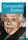 Livre numérique Comprendre Einstein