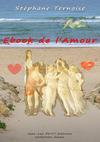 Livre numérique Ebook de l'Amour