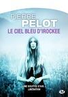Livre numérique Le Ciel bleu d'Irockee