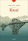 Livre numérique Kwaï