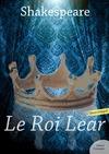 Livre numérique Le Roi Lear