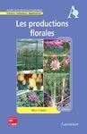 Livre numérique Les productions florales