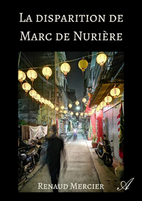 La disparition de Marc de Nurière