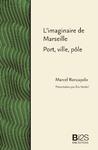 Livre numérique L'imaginaire de Marseille