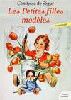Livre numérique Les Petites filles modèles
