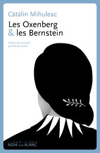 Image de couverture (Les Oxenberg & les Bernstein)