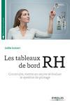 Livre numérique Les tableaux de bord RH