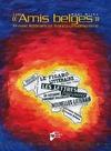 Livre numérique Les «amis belges»