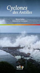 Cyclones des Antilles