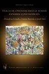 Livre numérique Traces de l'histoire dans le roman espagnol contemporain