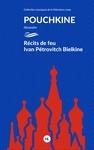 Livre numérique Récits de feu Ivan Petrovitch Belkine