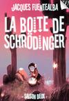 Livre numérique La Boîte de Schrödinger 2 - Vampires