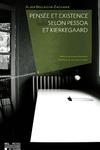 Livre numérique Pensée et existence selon Pessoa et Kierkegaard