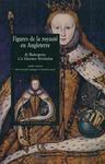 Livre numérique Figures de la royauté en Angleterre de Shakespeare à la Glorieuse Révolution