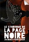 Livre numérique Le Syndrome de la page noire