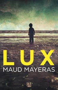 """Afficher """"Lux"""""""
