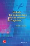 Livre numérique Méthode des éléments finis pour les sciences de l'ingénieur