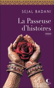 """Afficher """"La Passeuse d'histoires"""""""