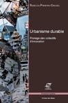 Livre numérique Urbanisme durable
