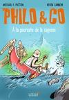 Livre numérique Philo & Co