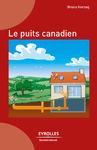 Livre numérique Le puits canadien