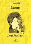Livre numérique le Sociographe n°32 : Confessions