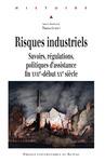 Livre numérique Risques industriels