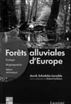 Livre numérique Forêts alluviales d'Europe: Écologie, biogéographie, valeur intrinsèque