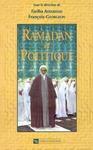 Livre numérique Ramadan et politique