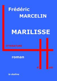 Marilisse