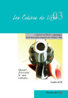 Livre numérique L'Orient-Express: Chronique d'un magazine libanais des années 1990