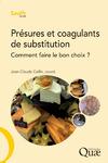Livre numérique Présures et coagulants de substitution