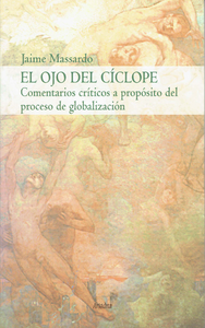 Livre numérique El ojo del cíclope