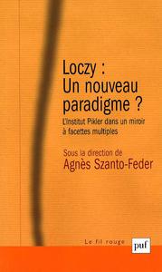 Loczy : un nouveau paradigme ?