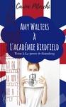 Livre numérique Amy Walters à l'académie Birdfield 1
