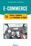 Livre numérique E-commerce
