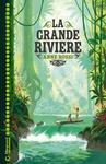 Livre numérique La grande rivière