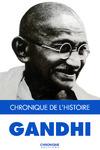 Livre numérique Gandhi