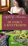 Livre numérique De Darcy à Wentworth