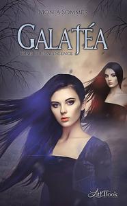 Galatéa, tome 2