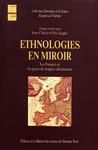 Livre numérique Ethnologies en miroir