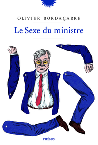 Le sexe du ministre