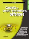 Livre numérique Conduite de projets informatiques offshore