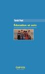 Livre numérique Éducation et soin