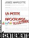 Livre numérique La petite Apocalypse illustrée